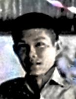 Trần Quang Tâm