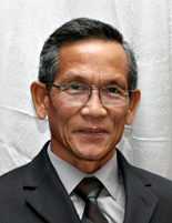 Truong Thanh Minh