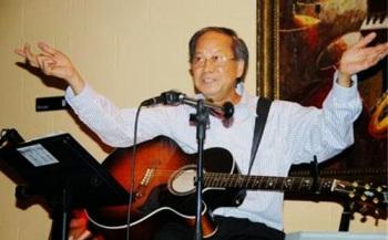 NDuc Quang