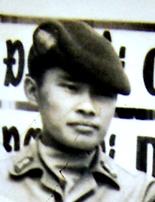Trương Minh Phước