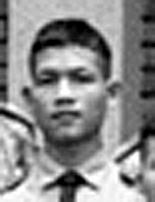 Trương Thành Minh