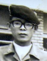 Vũ Huy Triệu