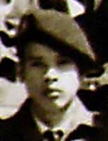 Đào Thanh Bình