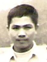 Lương Đình Phong