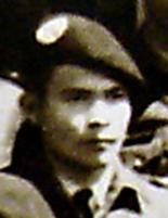 Nguyễn Hữu Nhẫn