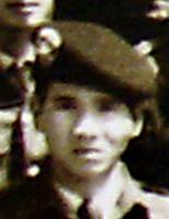 Nguyễn Ngọc Dùng