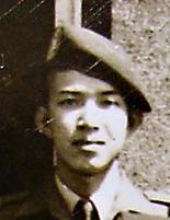 Nguyễn Tương Phùng