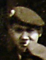 Nguyễn Tấn Công