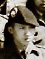 Nguyễn Thế Hân