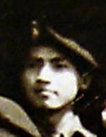 Nguyễn Văn Sáng