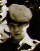 Phạm Kim Sơn