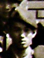 Trần Thái Lập