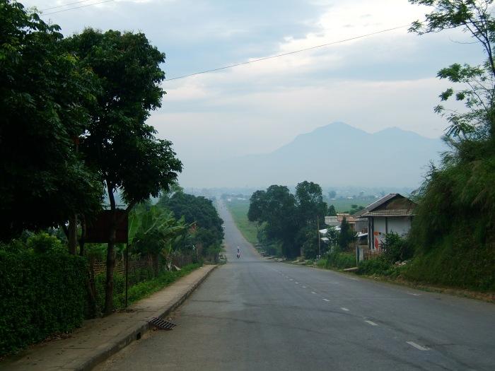 Nghĩa_Lộ_road