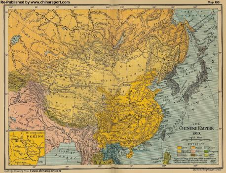 _ancient_maps__asia_-_chinese_empire_1910-st