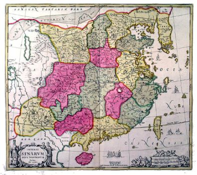 china-history-map-1700-qing-ching-manchu