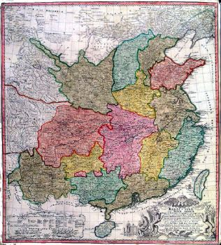 china-history-map-1750-qing-ching-manchu