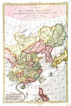 china-history-map-1778-qing-ching-manchu