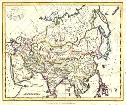 china-history-map-1804-qing-ching-manchu