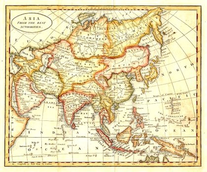 china-history-map-1809-qing-ching-manchu