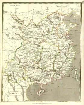 china-history-map-1821-qing-ching-manchu