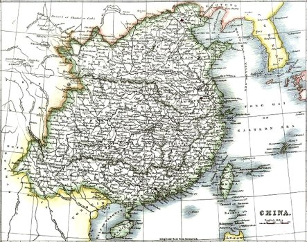 china-history-map-1843-qing-ching-manchu