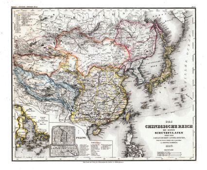china-history-map-1850-qing-ching-manchu