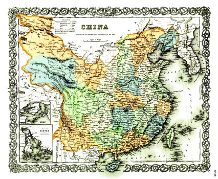 china-history-map-1856-qing-ching-manchu
