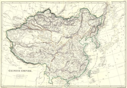 china-history-map-1865-qing-ching-manchu