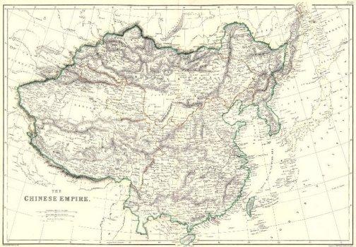 china-history-map-1865-qing-ching-manchu