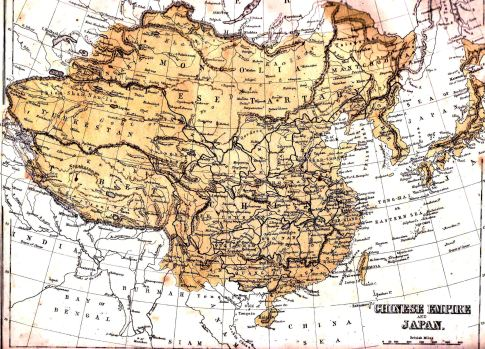 china-history-map-1871-qing-ching-manchu