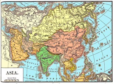 china-history-map-1890-qing-ching-manchu