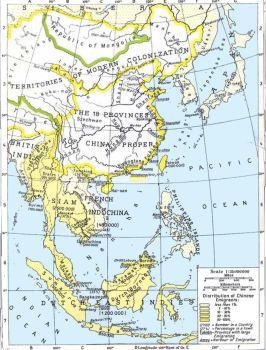 china-history-map-1900-overseas-chinese
