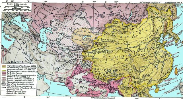 china-history-map-1912-qing-ching-manchu