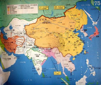 china-history-map-qing-ching-manchu-2