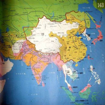china-history-map-qing-ching-manchu-3