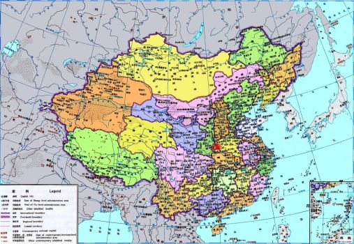 china-history-map-qing-ching-manchu-5