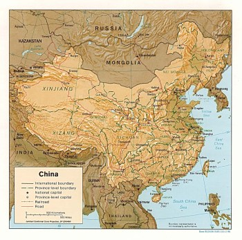 china_rel96