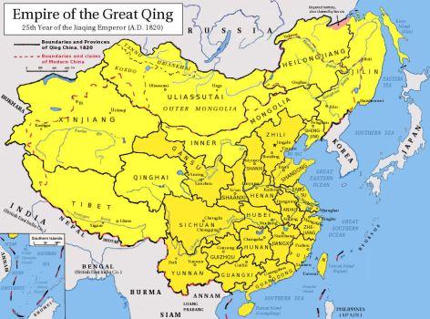 map-1820