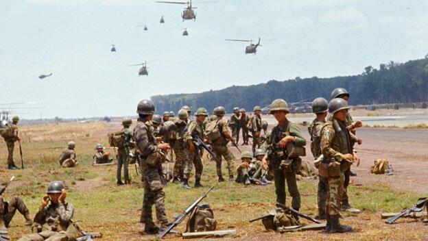 History_Speeches_3075_US_Troops_Leave_Vietnam_SF_still_624x352